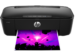 HP AMP Printer series driver download Windows, HP AMP Printer series driver Mac