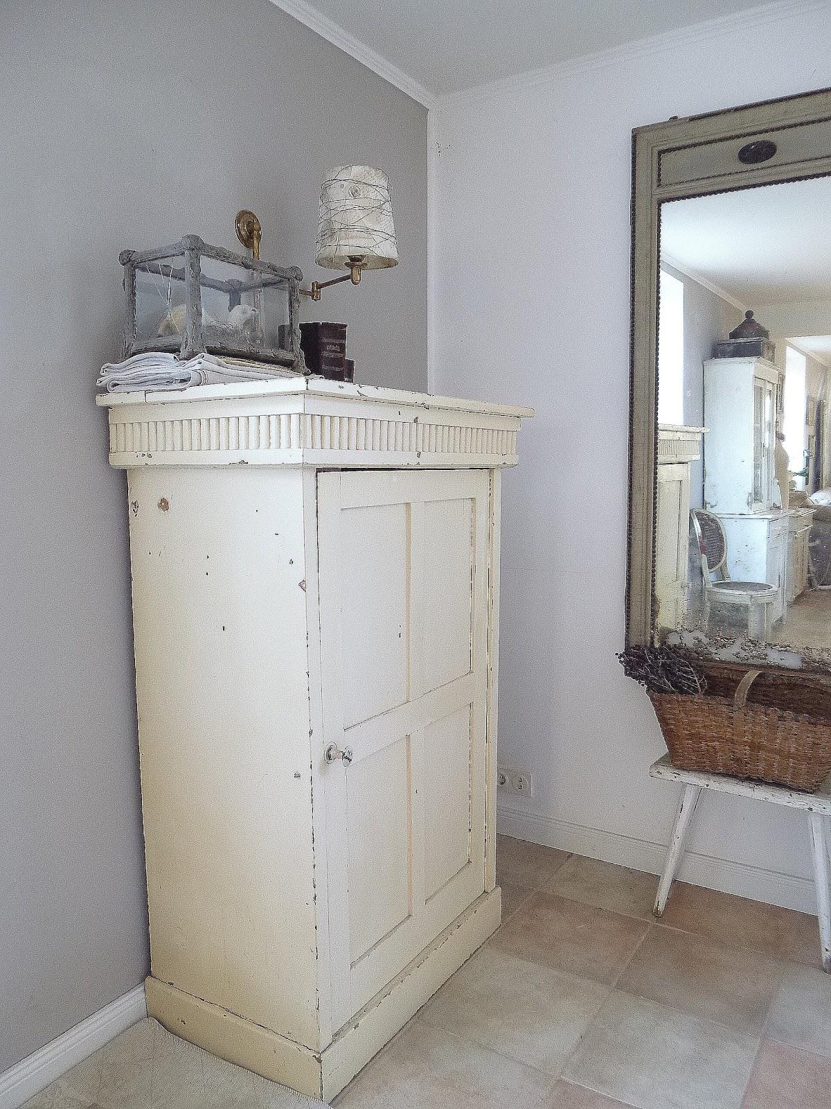 princessgreeneye lampen im wohnzimmer. Black Bedroom Furniture Sets. Home Design Ideas