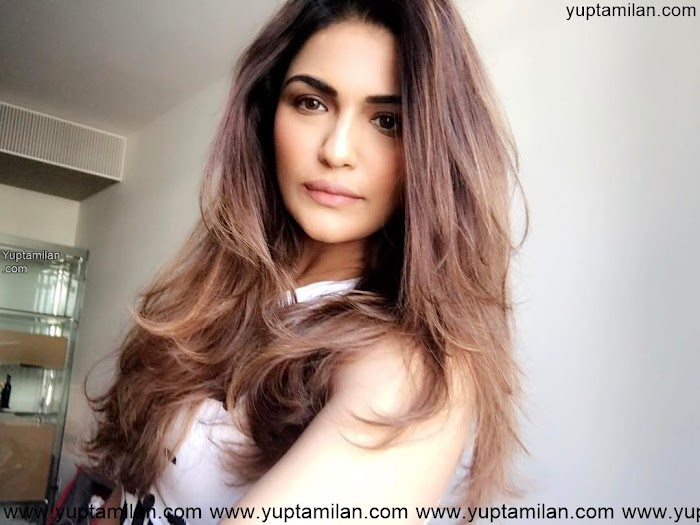 Arthi Venkatesh Latest Sexy Photos-Stylish Pictures