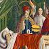 El sueño incubatorio en el cristianismo oriental (Parte III)