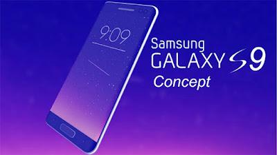 Galaxy S9 hakkında güncel bilgiler
