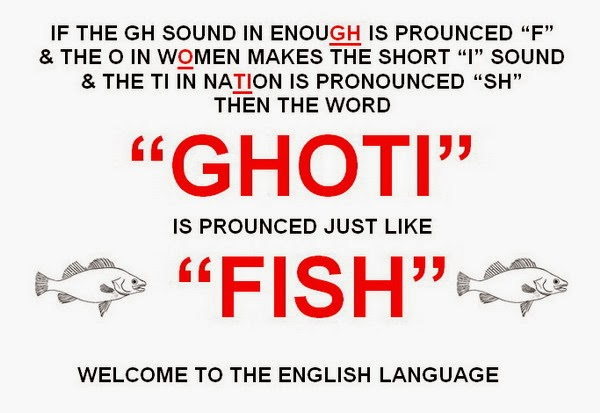 """How to Improve English Speaking Skills - Thank you, """"Lost in the Pond"""""""