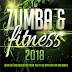 Various Artists - Zumba & Fitness 2018 - Latin Hits and Reggaeton From 100 To 128 BPM For Gym and Dance [iTunes Plus AAC M4A]