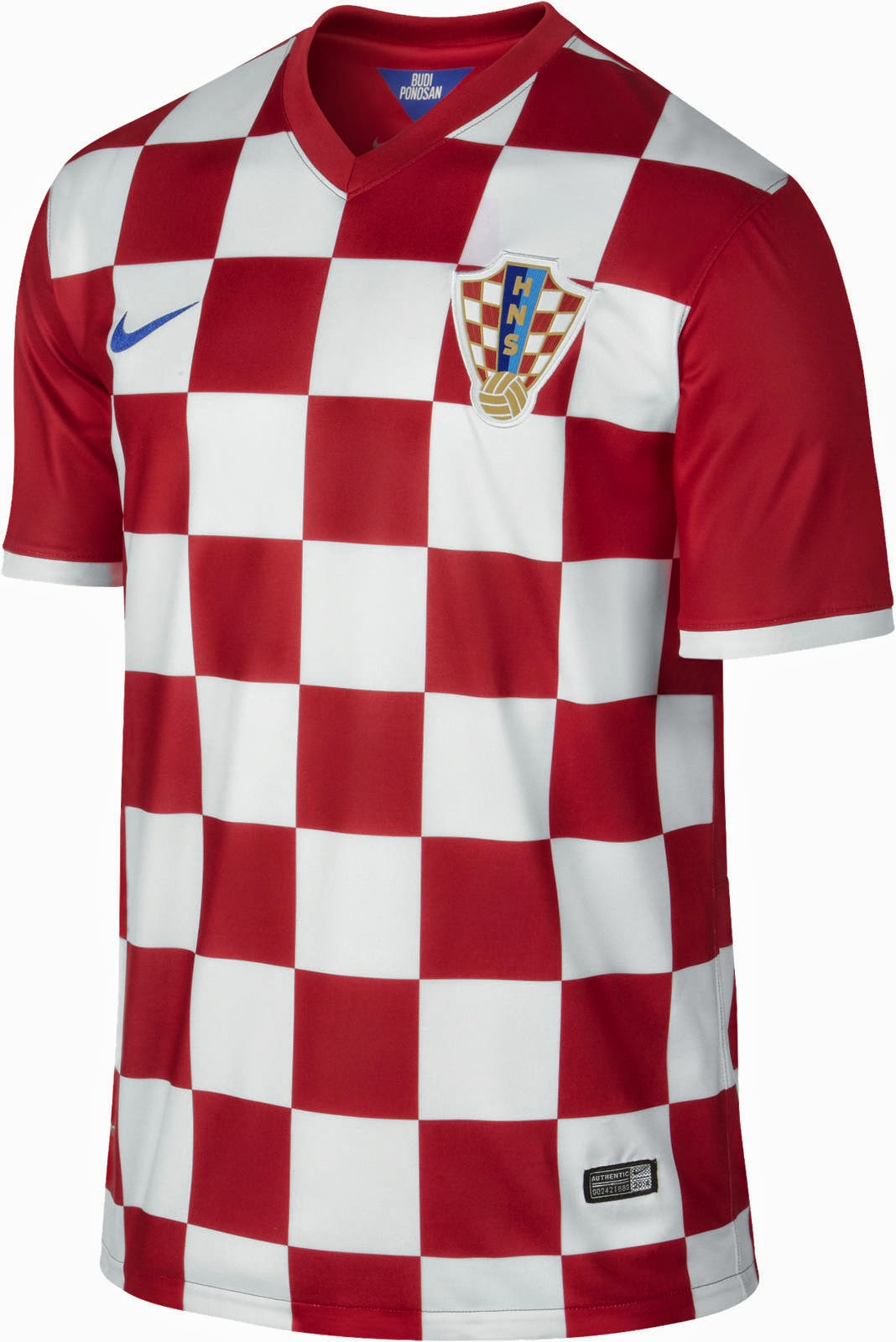 9cb7112cd0b Nico Krancjar is the biggest name missing in the Croatia final World Cup  Squad list as the midfielder was recovering from a leg injury suffered in  the ...