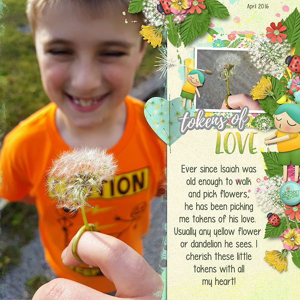 http://the-lilypad.com/store/digital-scrapbooking-kit-dandelion-wishes.html