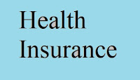 Deduction on Health Insurance and Medical Expenses Under Section 80D