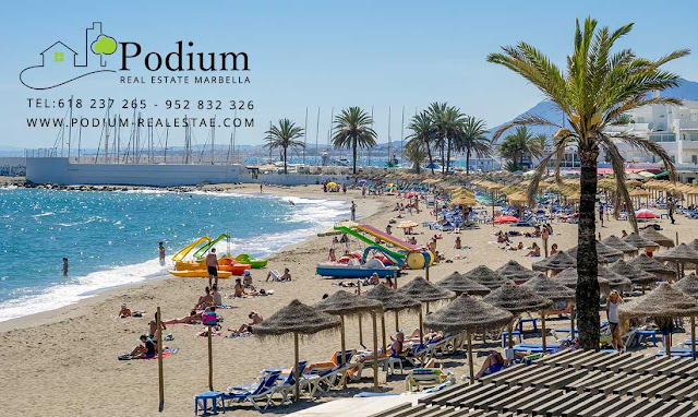 Podium Property Rental Marbella Your first choice to find Property Rentals on the Costa del Sol.