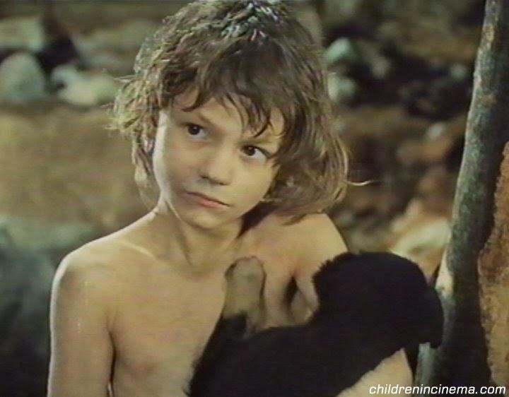 Coming-of-age Movies: Osada havranů