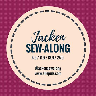 http://ellepuls.com/2016/09/jacken-sew-along-teil-1-linkparty/