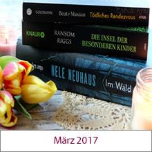 http://eska-kreativ.blogspot.de/2017/04/lesemonat-marz.html