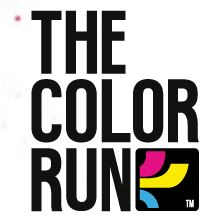 CLASSIFICA The Color Run - Trento 2016