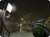 IGI-2 Covert Strike Snapshot - 8