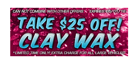 april-carwash-coupons-last-chance