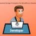 7 Essential Design Principles for WordPress Developers