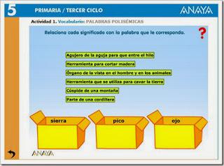 http://www.ceipjuanherreraalcausa.es/Recursosdidacticos/QUINTO/datos/01_Lengua/datos/rdi/U04/01.htm