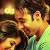 Karke Dua (Luv Shv Pyar Vyar) - Javed Ali Song Mp3 Full Lyrics Hd Video