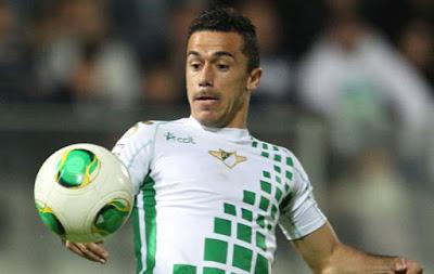 Fabio Espinho