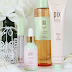 Standout Skincare From Pixi.