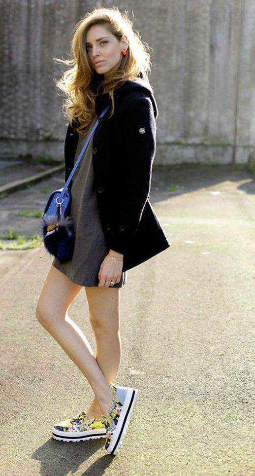 Cool Looks Street Outfits Ideas Wfbm