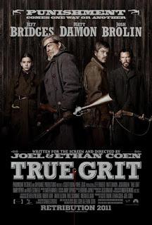 True Grit (True Grit)