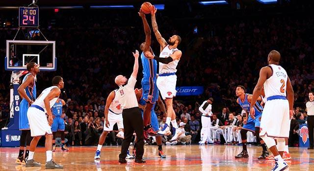 soal essay penjaskes tentang basket