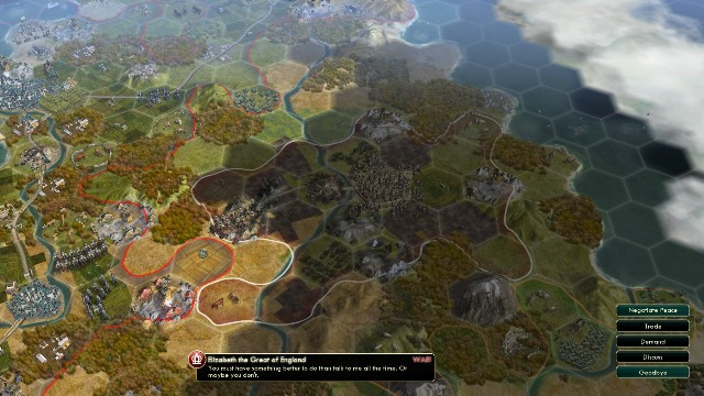 Civilization 5 Download Free PC Gameplay
