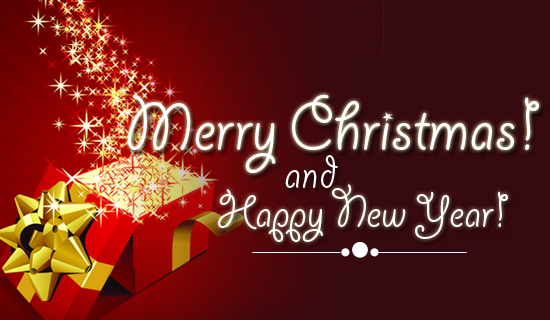 Latest SMS & Wishes of Merry Christmas 2016 - Top Best Happy Christmas Day Wishes SMS