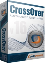 crossover for mac free download full software