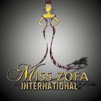 Logo watermark miss zofa