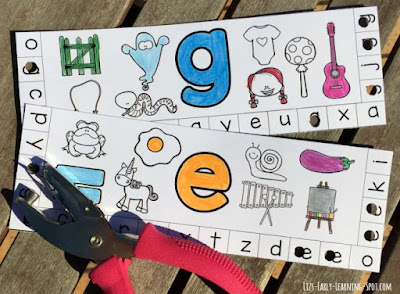 https://3.bp.blogspot.com/-Wq2ZJHZP4ds/V9NCeEftlAI/AAAAAAAAAyU/cF-DrQJlxTo6nn8rIA_4WUybn-c8mkVFgCLcB/s400/alphabet-hole-punch-cards.jpg