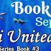 Makai United Book Blast