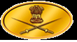 Indian Army recruitment 2014 www.indianarmy.nic.in Officer (Religious Teacher) and Technical Graduate jobs vacancies
