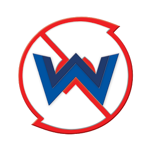 WIFI WPS WPA TESTER APK DOWNLOAD ~ iPlay Android APK