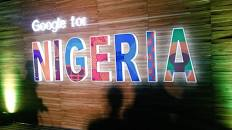 Google Launches Free Wi-Fi Networks in Nigeria