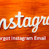 I forgot the Email I Used for Instagram | Forgot Instagram Email