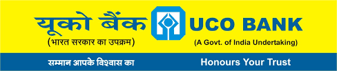 UCO Bank Online Technical Support Number