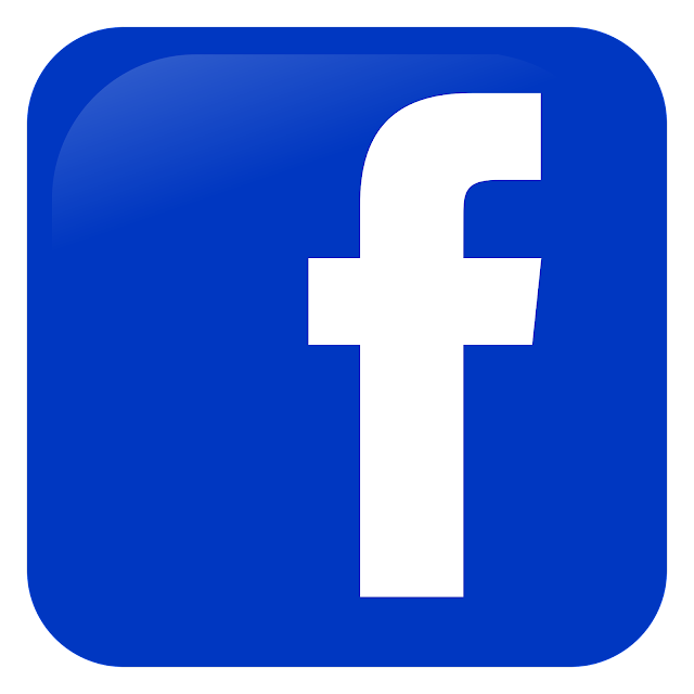 [Internet] Simple Steps On How To Change Facebook Username Or URL