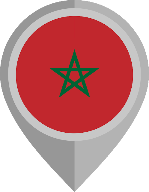 download morocco flag svg eps png psd ai vector color free #morocco #logo #flag #svg #eps #psd #ai #vector #color #free #art #vectors #country #icon #logos #icons #flags #photoshop #illustrator #symbol #design #web #shapes #button #frames #buttons #apps #app #science #maroc