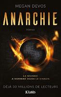 http://exulire.blogspot.com/2019/01/anarchie-t1-megan-devos.html
