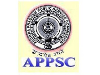 APPSC previous paper and Question Papers
