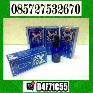 085727532670 jual obat blue wizard di denpasar perangsang cair