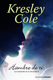 Hambre Cole