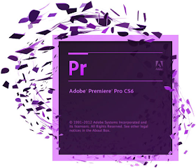 adobe premiere pro cs6 software free download with crack