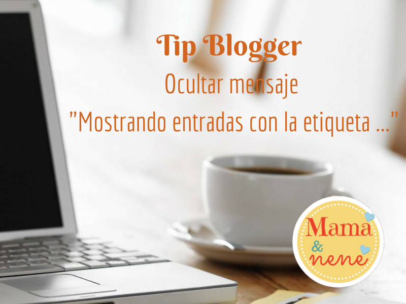 TUTORIAL-BLOGGER-TIP-ETIQUETA