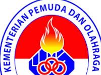 CPNS Kementerian Pemuda dan Olahraga (Kemenpora) Alokasikan 27 formasi