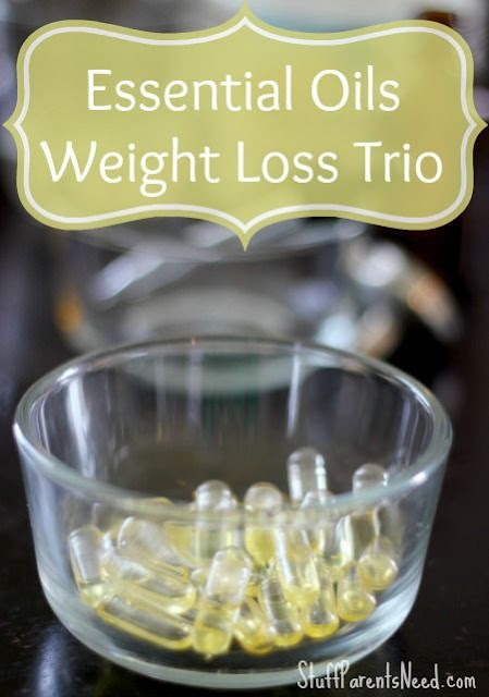 Natural Ways To Get Rid Of Bloating And Water Weight