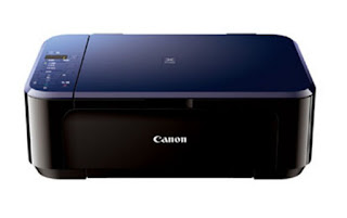 Canon PIXMA E518 Drivers Download, Review, Price