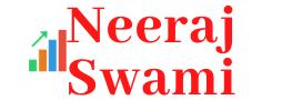 NeerajSwami.com