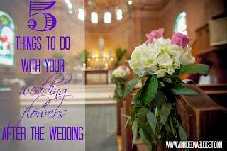 what-to-do-with-your-wedding-flowers
