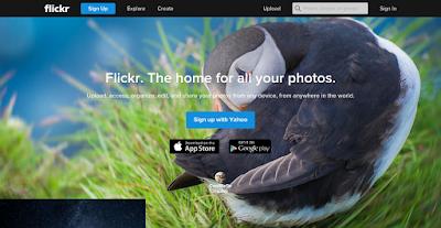 Flicker.com